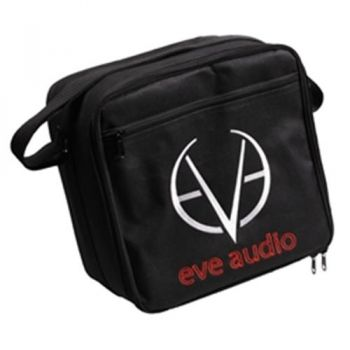 Eve Audio SC203 Bag