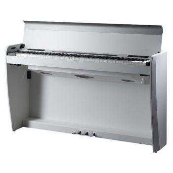Dexibell VIVO H7BWH Piano digital 88 teclas contrapesadas