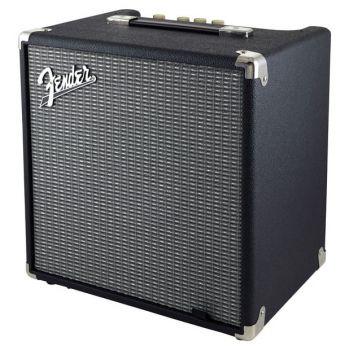 Fender Rumble 25 Amplificador para Bajo