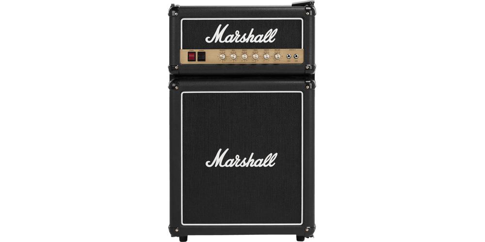 Marshall nevera 32