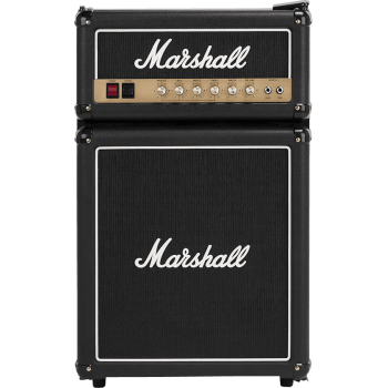 Marshall Fridge 32. Frigorífico 32L