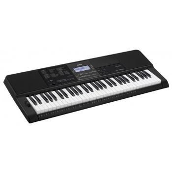 CASIO CT-X800 Teclado Portatil con Altavoces