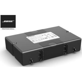 BOSE S1 Pro Batería para sistema S1 Pro