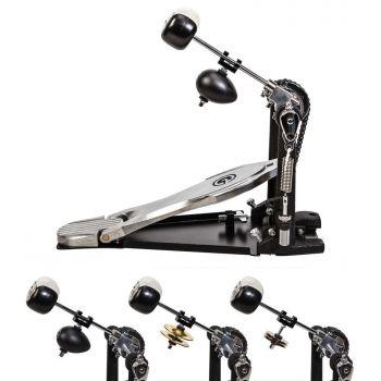 Gibraltar EFX SC-BBEFX Set accesorios pedal bombo