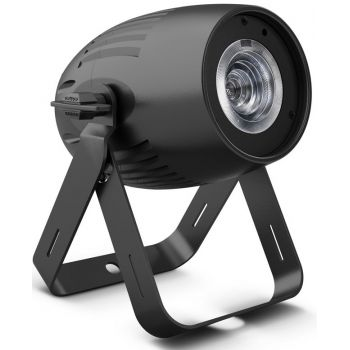 CAMEO Q-SPOT 40 RGBW Foco LED 40W RGBW