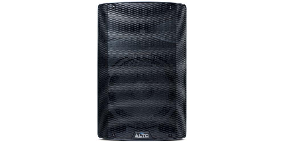 comprar Alto TX212
