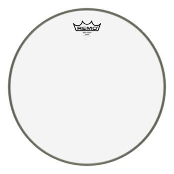 Remo 18 Diplomat Clear BD-0318-00