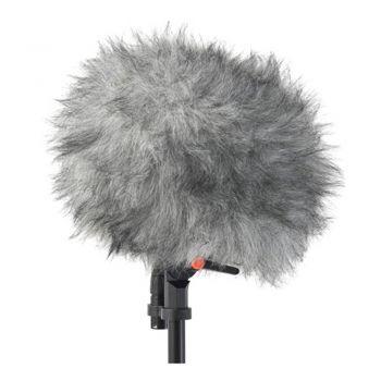 Rycote WJ 9 Antiviento para Micrófono