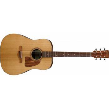 Ibanez AVD15PFR-OPS Guitarra Acústica Natural