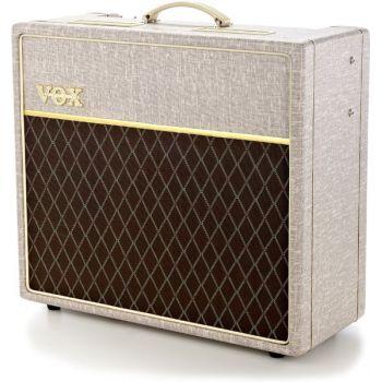 Vox AC15HW1X Combo Guitarra Eléctrica