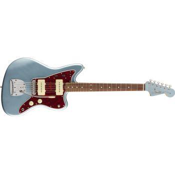 Fender Vintera 60s Jazzmaster PF Ice Blue Metallic