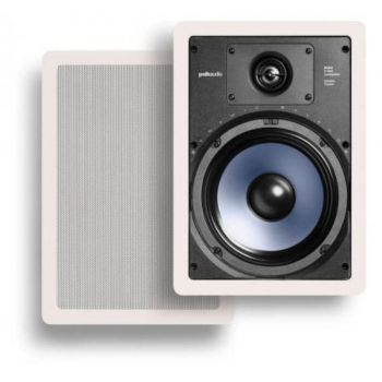 Polk audio RC85i Altavoz Empotrar Pared Pareja