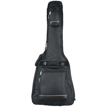 Rockbag Funda Premium Bajo Acústico RB20610B Plus