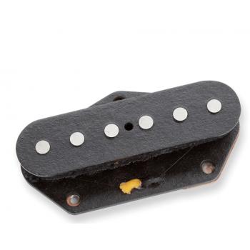 Seymour Duncan STL-1 Vintage 54 Lead Pastilla para Guitarra Eléctrica