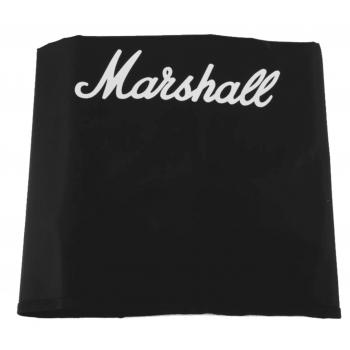 Marshall COVR-00133 Funda Protectora Amplificador CODE100