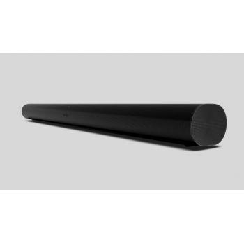 SONOS ARC Black Barra de Sonido Inalambrica Dolby Athmos Negra