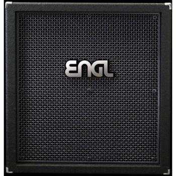 Engl E 412 VGB Amplificador de Guitarra Eléctrica