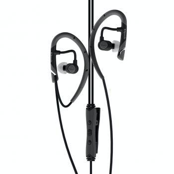Klipsch AS-5i black Auriculares deporte