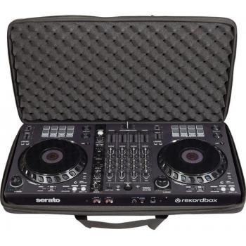 Walkasse W-MCB-DDJFLX6 Maleta DJ EVA Pioneer DDJ-FLX6 Negra
