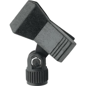Quik Lok MP-850 Pinza para Microfono