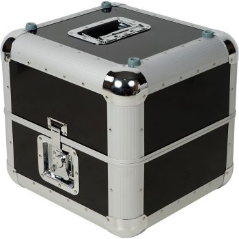 Walkasse LP-100-CASE NEGRO Maleta