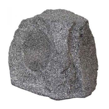 """APART ROCK 20 Recinto en Forma de Piedra 2 Vias 6,5"""" 20W a 8ohm/100V"""