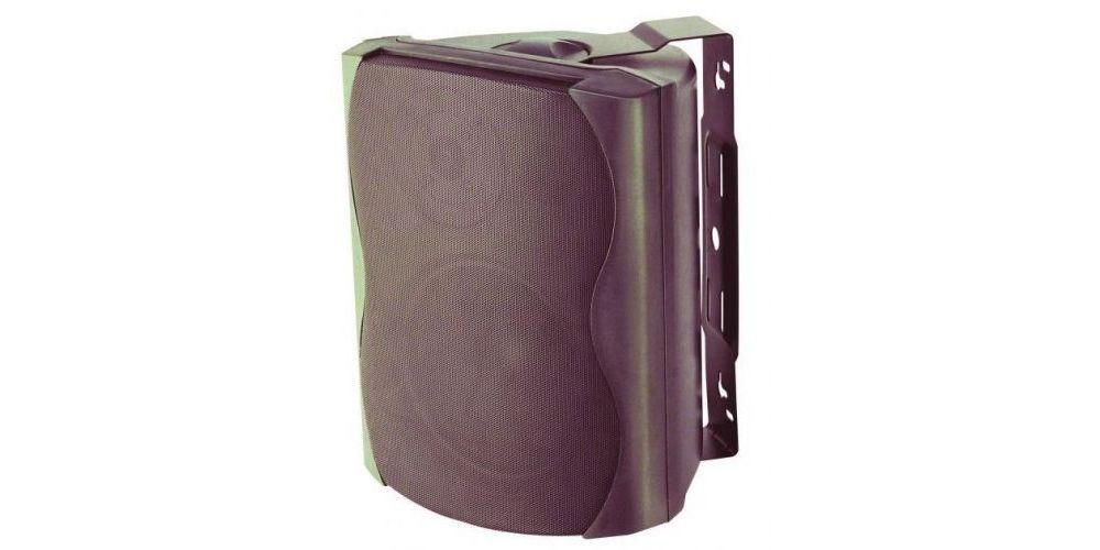 k 30 caja acustica jbsystems negro