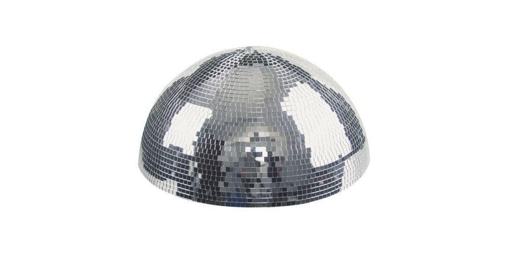 bola espejos motor showtec disco
