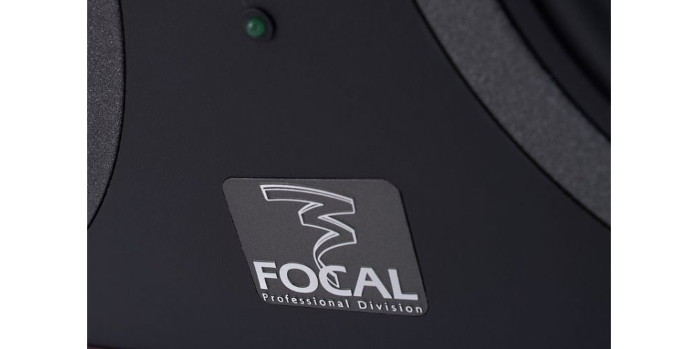 focal twin6 be cerezo logo