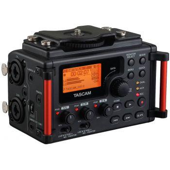 Tascam DR-60DMK2