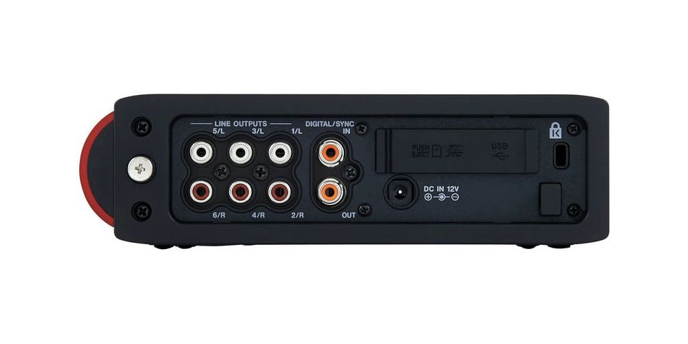 DR 680MK2