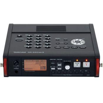 Tascam DR 680MK2