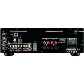 ONKYO TX-8150 Receptor Negro