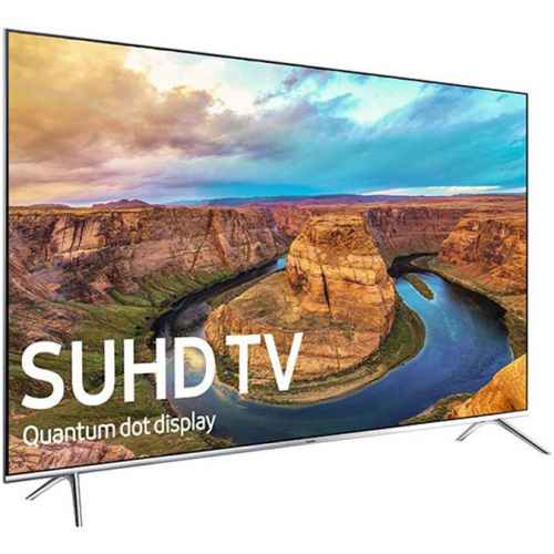 SAMSUNG UE60KS7000 LED S UHD 60 Smart Tv