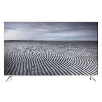 SAMSUNG UE60KS7000 LED S UHD 60 Smart Tv