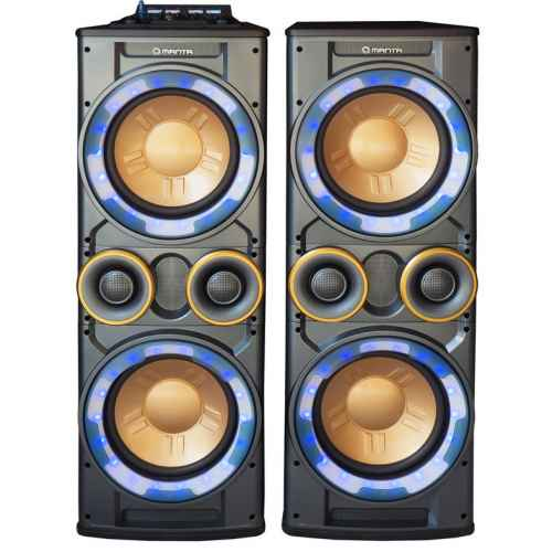 comprar  karaoke spk5008 hydra