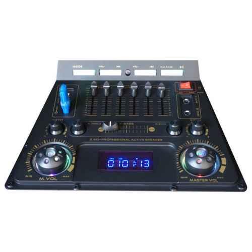 oferta karaoke spk5008 hydra