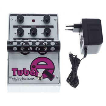 Electro Harmonix Classic Tube EQ