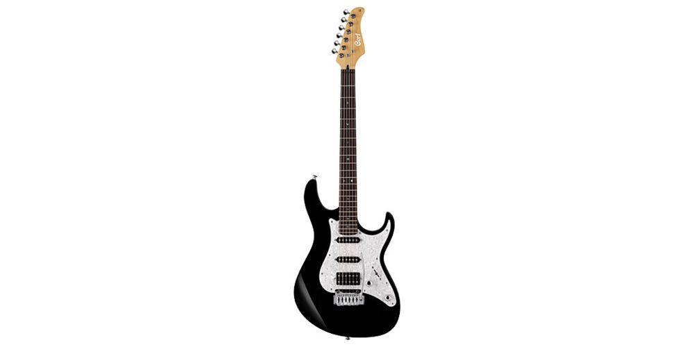 Cort G 250 BK Guitarra electrica