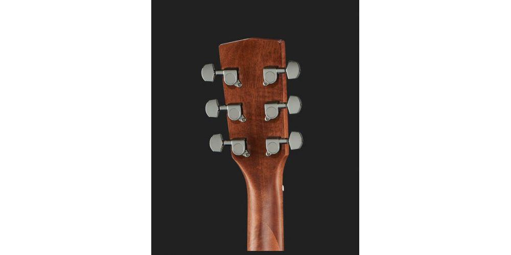 Cort Earth 70 OP Guitarra acústica