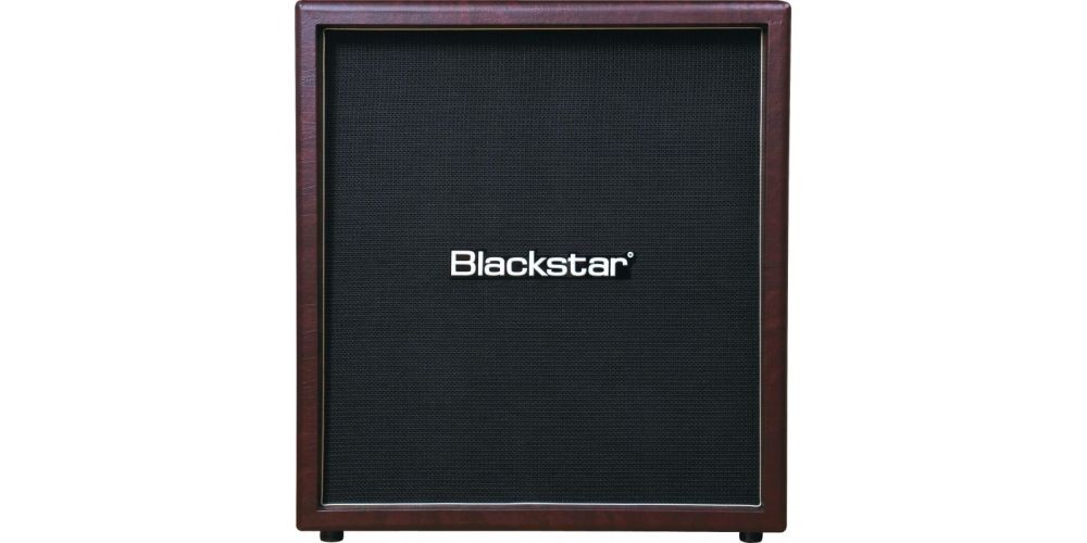 comprar blackstar artisan 412b