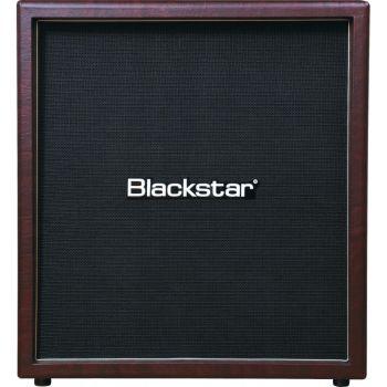 BLACKSTAR ARTISAN 412B Amplificador de Guitarra