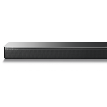 Bose Pack Soundtouch 300+AM300+Virtually Invisible