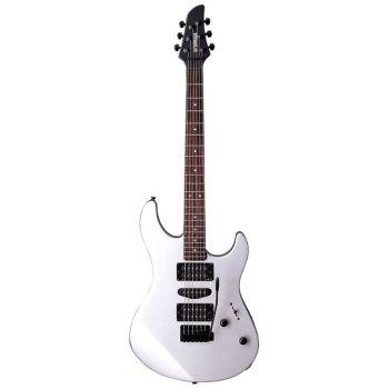 Yamaha RGX 121Z FSL Guitarra Electrica