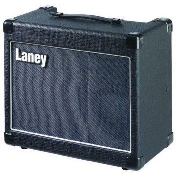 Laney LG20R Combo de Guitarra con Reverb