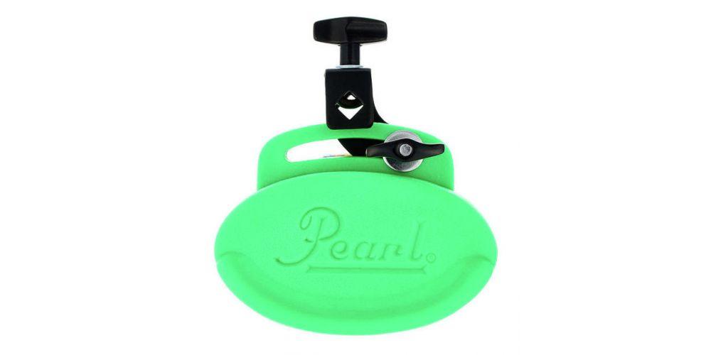 pearl pbl 10 precio