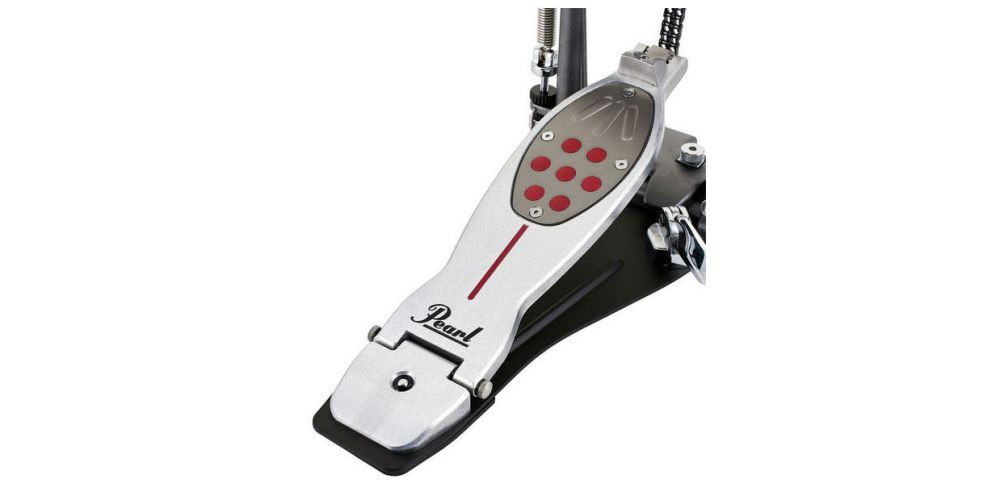 pearl p 2051c pedal