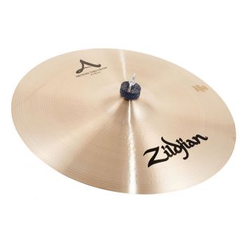 "ZILDJIAN CRASH 18"" A AVEDIS"