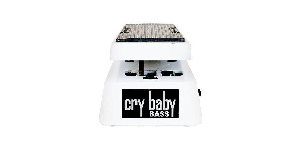 crybabybassq precio