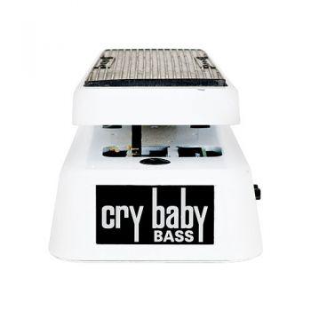 Dunlop Bass Q Crybaby